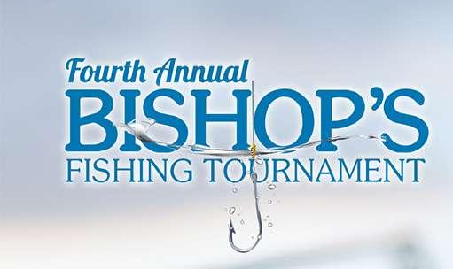 Fishing tournament online registration wsdcf for Online fishing tournament