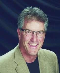 Tony Berendse